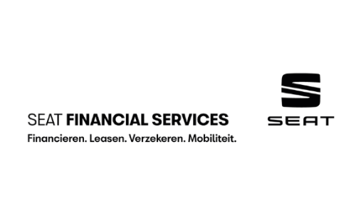SEAT Financial Services