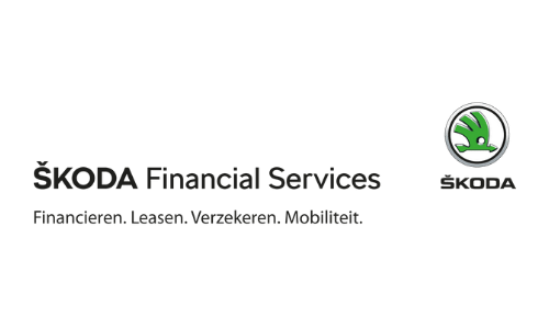 SKODA Financial Services