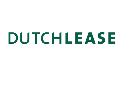 Dutchlease logo